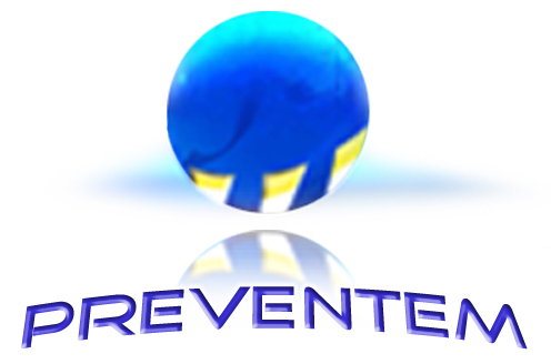 logo 2 preventem soft one