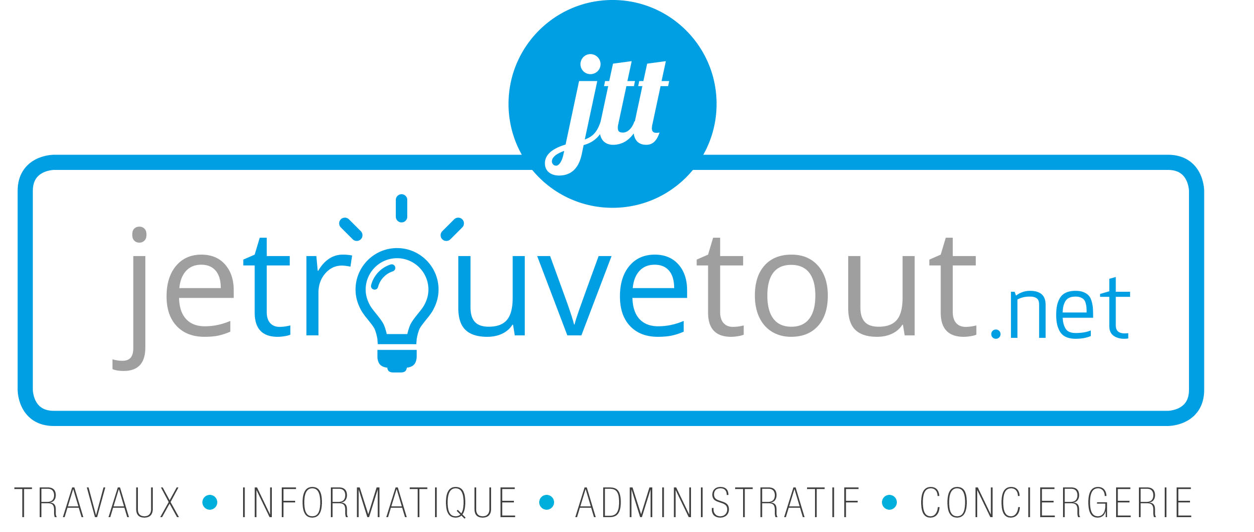 logo jetrouvetout soft one